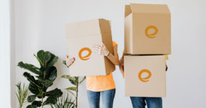 6 Questions to Ask Before Hiring Movers
